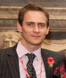 Tim Churchouse