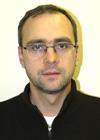 Dr Audrius Bagdanavicius