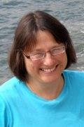 Dr Mel Austen PML