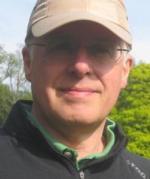 Robert Sansom