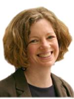 Tina Fawcett